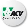 ACV-Gent-eeklo[2]