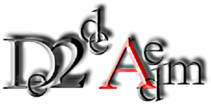 D2A-Logo-transparant