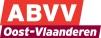 logo abvv-oost-vlaanderen