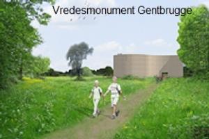 vredesmonument_gentbrugge-2