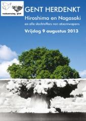 hyronaga2013-klein