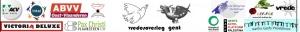 Partners vredesoverleg (9/8/2013)