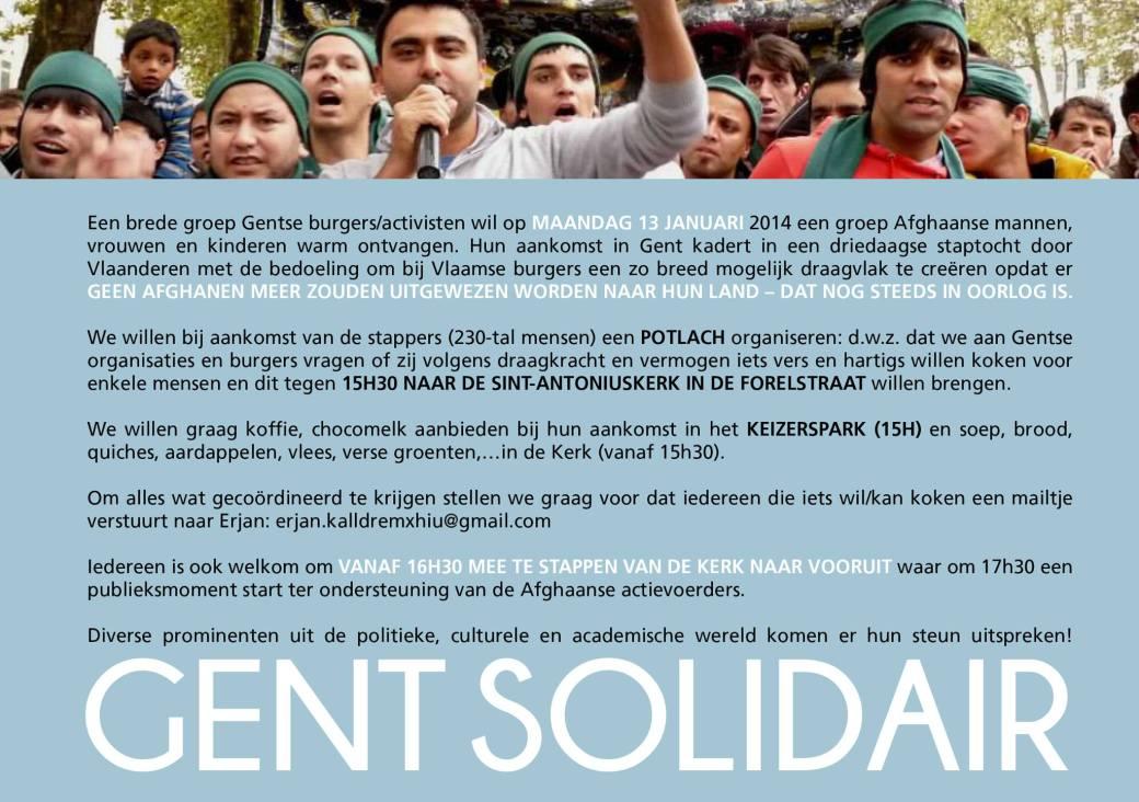 AfghanenactieGent-oproep-vdl