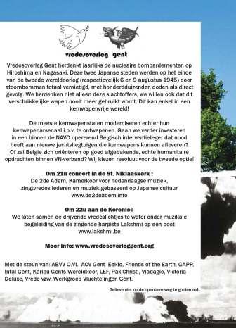 flyer_GENTHERDENKT2014_bijgewerkt_Pagina_2