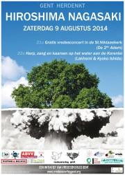poster_gentherdenkt2014_versie12juni.jpg