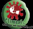 climaxi_1