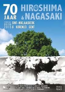 Flyer_voorkant