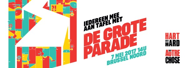 HbH_Parade2017_Poster_D_016b