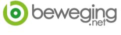 logo-beweging2